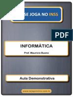se-joga-no-inss-informatica-aula-00-2.pdf