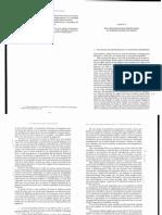 193645522-Pietro-Barcellona-Cap-4-enpdf-pdf.pdf