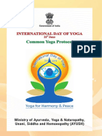 International Yoga Day.pdf