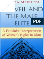 Veil and the Male Elite - A Feminist Int (1)