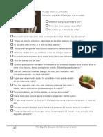frases_la_oracion.pdf
