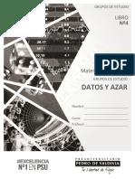 285-GMA-+GMAE-L4+Datos+y+Azar+I+(2017)+(7_25)