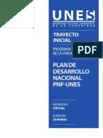 63698952-Programa-Plan-Pnf-unes.pdf