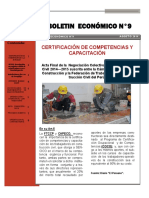 BOLETIN ECONOMICO APORTES 9.pdf