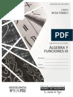 951-GMA-+GMAE-LIBRO+10+Tomo+I+-+Algebra+y+Funciones+III+(7_25)