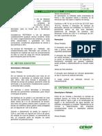 ES00045-ORSE-DEMOLICAO.pdf