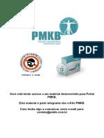 pmkb_cus_001_rev0