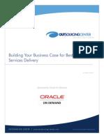 000 A Building Business Case.pdf
