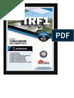 DocGo.Net-01#APOSTILA TRF 1 - TRIBUNAL REGIONAL FEDERAL DA 1ª REGIÃO - GRAN CURSOS_2016_#concursadopublico.blogspot.com.br.pdf.pdf
