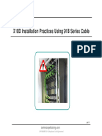 nd3361_x10d_installation_using 91b_cable_inst_jan11.pdf