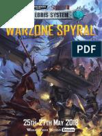 Warzone-Spyral-1.1