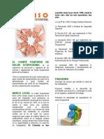 coviso_cartilla (1).pdf