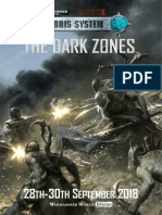 The Dark Zones