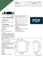 10104151 Scoop Neck Sweater in Bergere de France 17  PDF 2