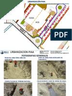 30 06 2018 Reporte Semanal Urbanización