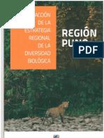 Plan Estrategico Regional de la Diversidad Biologica-Puno.pdf
