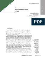1807-5762-icse-20-56-0253.pdf