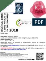 Qb Bioetica 2018