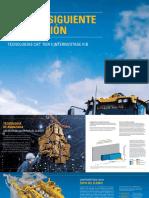 catalogo-tier-4.pdf