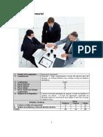 Manual-Negociacion-Empresarial.pdf
