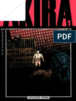 Akira.-.01.pdf