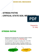 4.Stress Paths CSSM WEEK 4 5