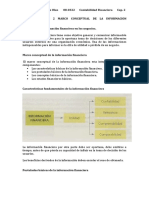 Cap 2 Marco conceptual de la información financiera.docx