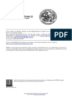 132678471-Alden-Dauril-From-Colony-to-Nation-Essays-on-the-Independence-of-Brazil-by-Russell-Wood-pdf.pdf
