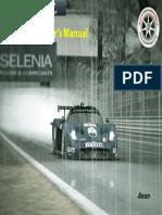 Gtr 2 Car Owner Manual Nap