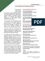 Nexans Chile Aclaracion Tecnica Estado Actual de Las Normas Icea Para Cables Electricos (1)