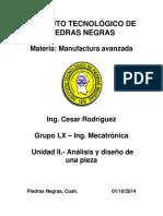 243601538-U2-Analisis-y-diseno-de-una-pieza-docx - copia.docx
