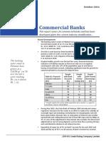 Banking 201609