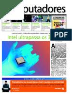 Web 20021118 Comput Adores