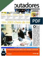 Web 20021223 Comput Adores
