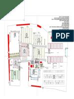 distribuciòn de zonas-Model.pdf
