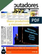 web20021028computadores.pdf