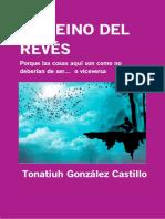 Libro_el Reino Del Revés.tgc