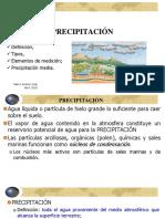 Hidrology Sesión05 Parte II