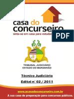 apostila-tj-ma-2015-tecnicojudiciario.pdf