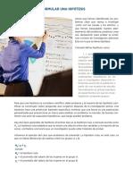 Semana_2_-_3_Como_formular_una_hipotesis.pdf