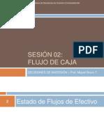 Sesion 02 - Fc.pptx