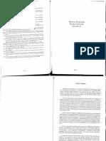 Final Matrices Progresivas Escala Coloreada (Seccion 2)
