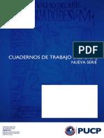Félix Morales - Análisis argumentativo concepciones metaéticas Atienza y Alexy (2013).pdf