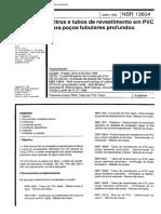 NBR_13604_1996_FILTROS_TUBOS_REVESTIMENTOS_PVC_POCOS_TUBULARES_PROFUNDOS_ESPECIFICACAO.pdf