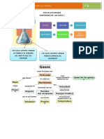 Guía 1 y 2 Qca Prop Gases