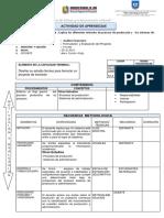 ACTIVIDAD-DE-APRENDIZAJE- PROYECTOS.docx