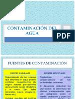 2 Contaminacion Agua