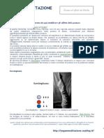 asana-e-dosha.pdf