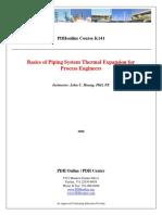 k141content(1).pdf