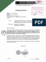 Oficio_urgente Observaciones Del Proyecto (1)